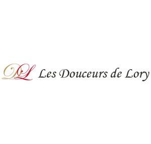 Les Douceurs de Lory - Randonnée Gourmande
