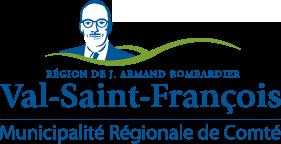 Municipalité Val-Saint-François | La Randonnée gourmande | Tourisme Val-Saint-François