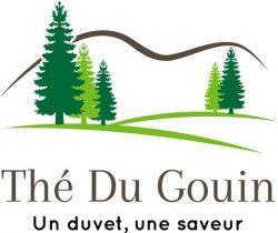 Thé du Gouin - Randonnée Gourmande