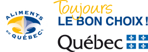 Aliments du Québec   La Randonnée gourmande   Tourisme Val-Saint-François