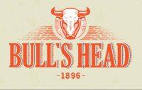 Bull's Head - Randonnée Gourmande