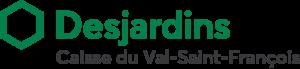 Desjardins Caisse du Val-Saint-François | La Randonnée gourmande | Tourisme Val-Saint-François