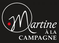 Martine à la campagne - Randonnée Gourmande