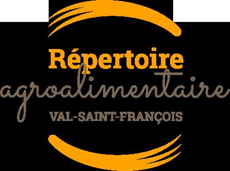 Où manger - Entreprises agroalimentaires | Tourisme Val-Saint-François
