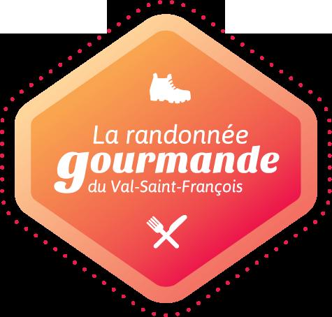 La Randonnée gourmande - Événement en Estrie | Tourisme Val-Saint-François