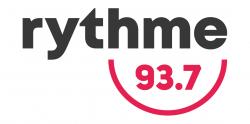 Rythme 93.7 | La Randonnée gourmande | Tourisme Val-Saint-François
