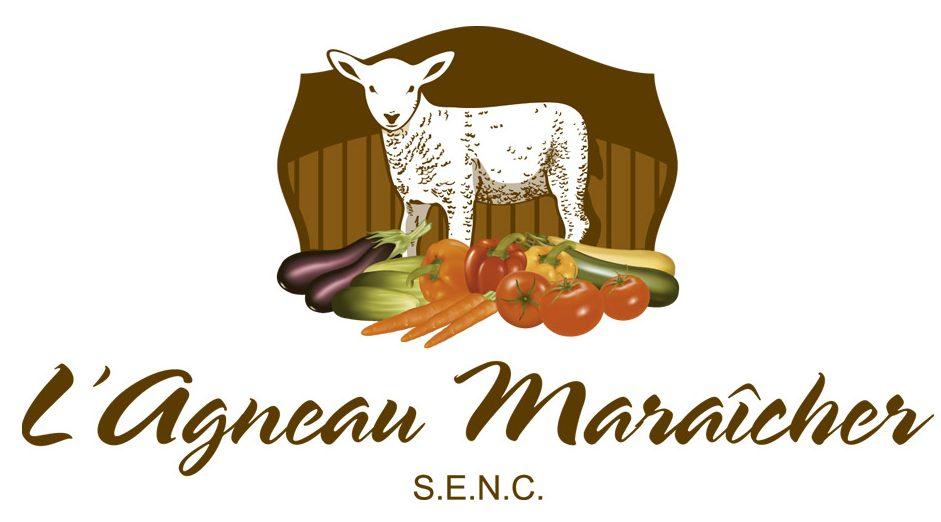logo-agneau-maraicher