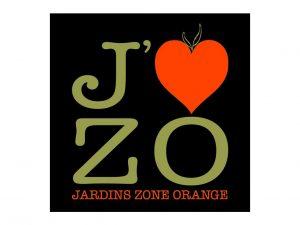 logo-jardins-zone-orange