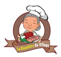 Bouchère du village - Randonnée Gourmande