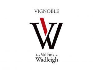 logo-vignoble-vallons-wadleigh