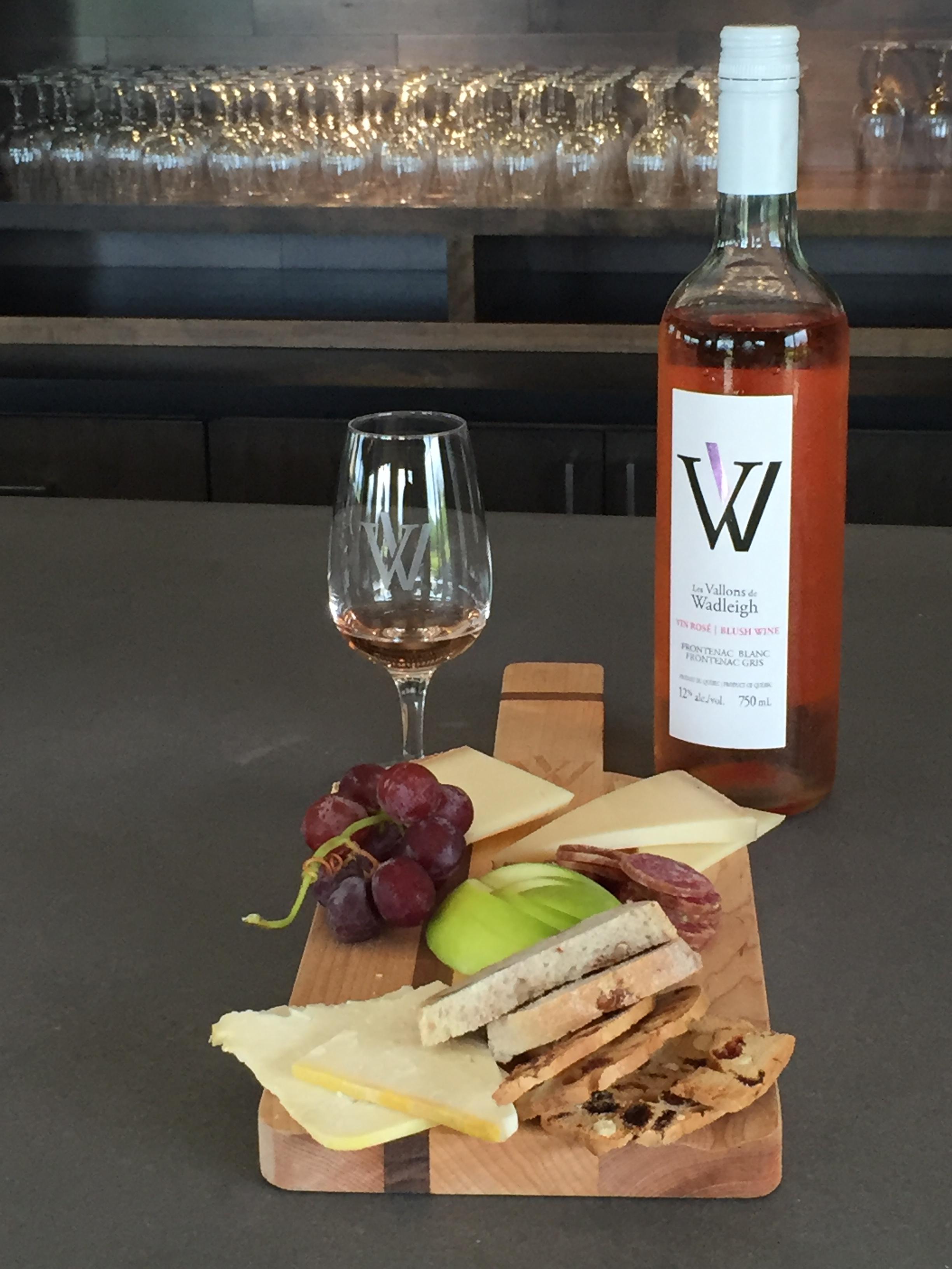 vin-vallons-wadleigh