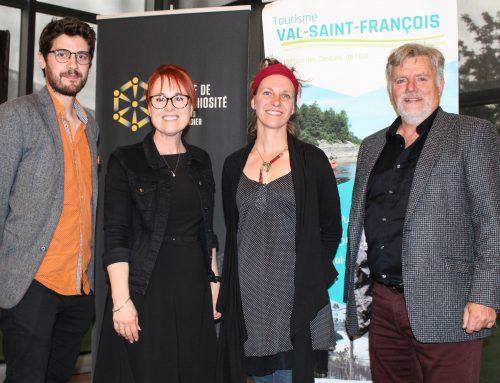 LE VAL-SAINT-FRANÇOIS : JOYAU TOURISTIQUE MÉCONNU